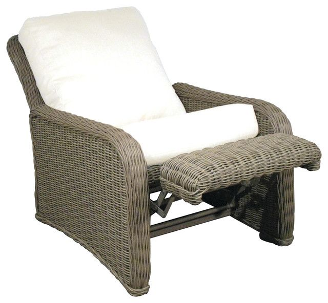 Popular Image from http://st.houzz.com/simgs/2141fda10321cd43_4-. Recliners garden furniture recliners