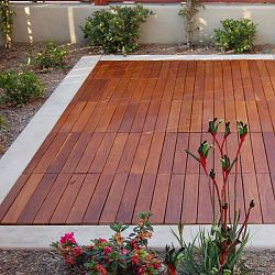 Popular Interlocking Outdoor Flooring Over Concrete | Outdoor Deck Tiles, decking  tiles, patio flooring over concrete
