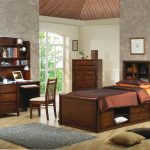Stunning Youth Bedroom Sets