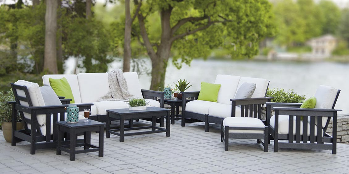 Popular Outdoor Patio Furniture Sets outdoor porch furniture