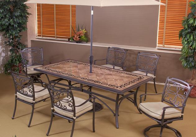 Popular ... Patio Furniture By Agio ... agio patio furniture
