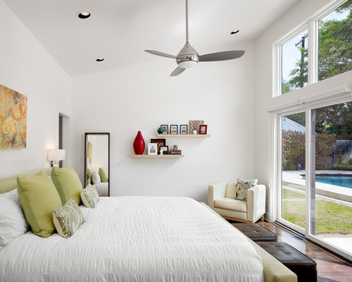 Popular SaveEmail decorative ceiling fans for bedroom