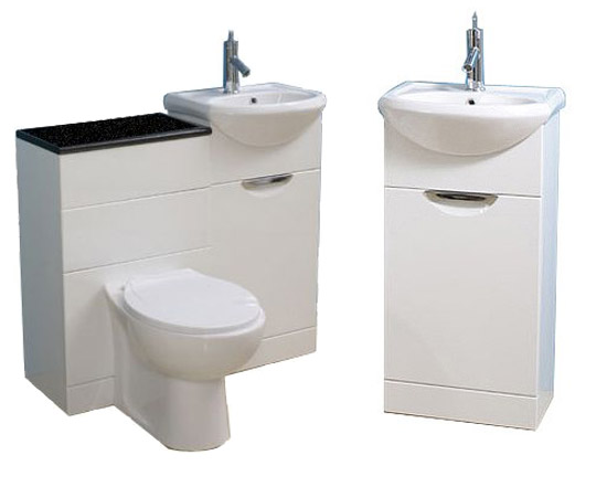 Popular Small Bathroom Vanities With Sink Ideas Of Small Bathroom Sink Intended For small bathroom vanity with sink