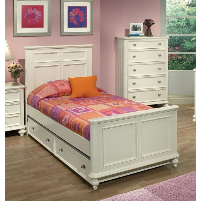Popular Type of twin beds for kids twin beds for kids