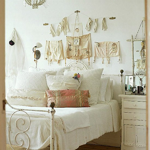 Popular vintage bedroom decorating ideas vintage inspired bedroom ideas