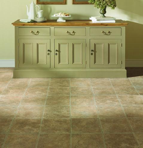 Popular vinyl flooring vinyl sheet flooring