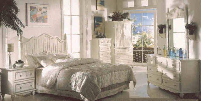 Popular ... white wicker bedroom furniture ... white wicker bedroom furniture