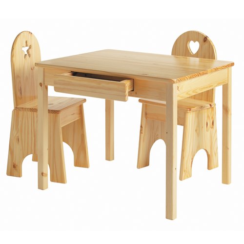 Popular wooden-table-chairs-toddlers-preschoolers toddler wooden table and chairs