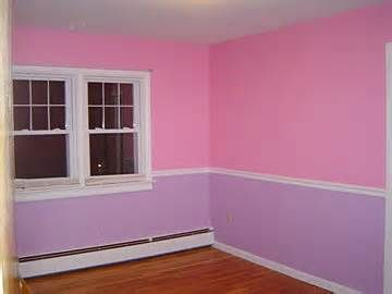 Luxury Kids Room Paintingwall Graphicscalifornia - Kids Room Painting Ideas purple and pink bedroom paint ideas