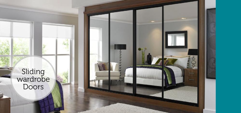 Amazing sliding wardrobe doors replacement wardrobe doors