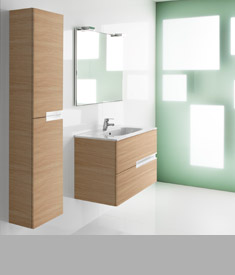 Beautiful Roca Bathroom Furniture roca bathroom furniture