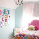 Getting creative with kids room design ideas