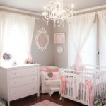 Beautiful Baby Room Decoration