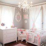 Beautiful Baby Room Decoration