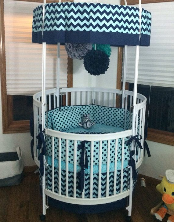 Baby Cribs: The need of every baby: