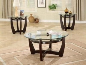 Photos of Round Coffee Table And End Tables Addicts round coffee table and end tables