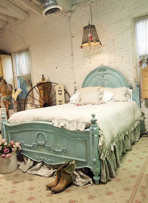 Modern Shabby Chic Decor Ideas rustic shabby chic home decor
