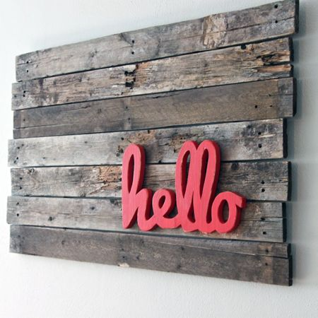 Elegant 25+ best ideas about Rustic Wall Art on Pinterest | Barnwood ideas, Rustic rustic wood wall decor