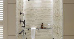 Elegant bathroom remodel shower stall shower stall remodel