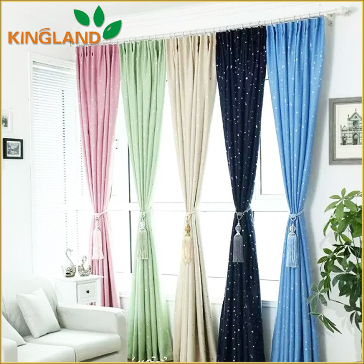 Beautiful Simple Curtain Design, Simple Curtain Design Suppliers and Manufacturers at  Alibaba.com simple curtain design