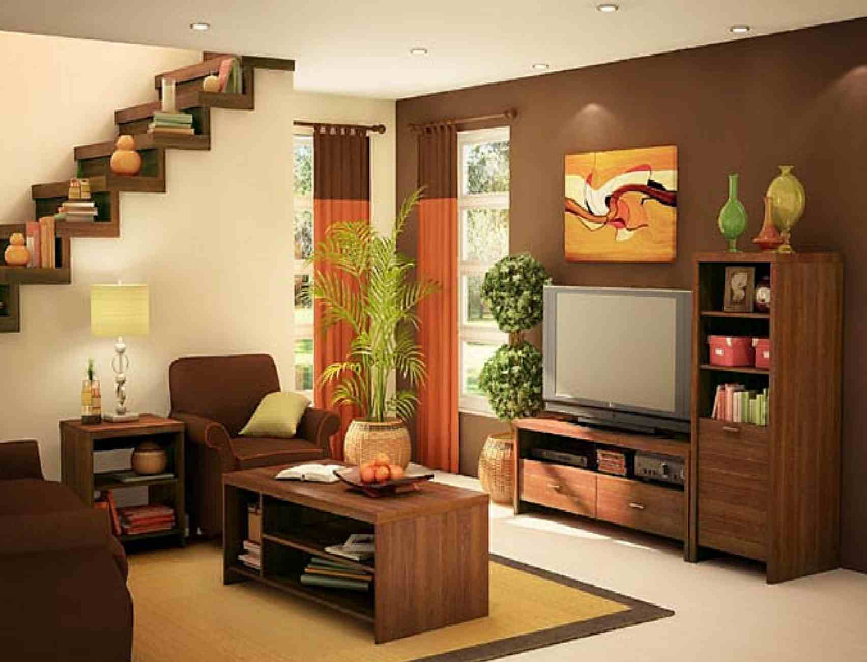 Amazing Decorations Simple Living Room Decor Ideas Also Cheap Dining For Home  Decorating simple home decoration ideas