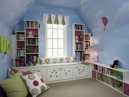 Simple Kids Bedroom Decorating Ideas On A Budget kids room decorating ideas on a budget