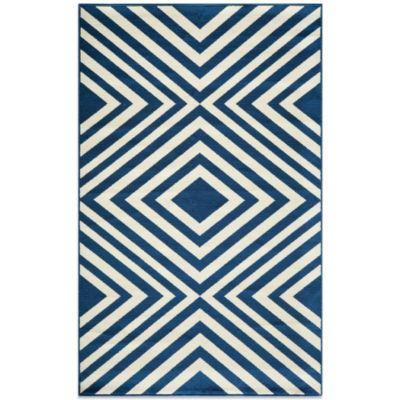 Simple Momeni Baja Indoor/Outdoor 1-Foot 8-Inch x 3-Foot 7 momeni outdoor rugs