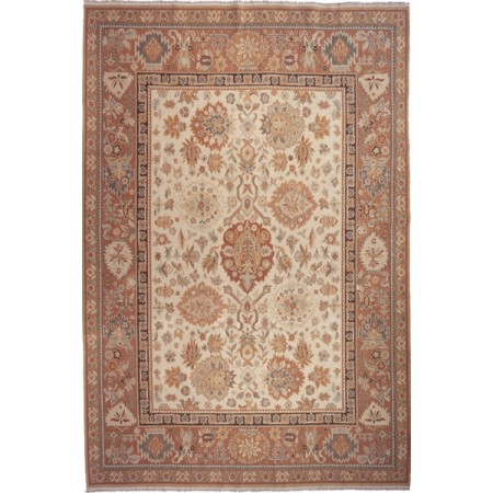 Simple Momeni Clearance Chamboro Collection SM-88 Beige Rug  http://www.arearugstyles momeni rugs clearance