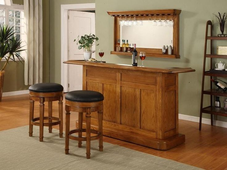 Stunning small home bars ideas | photograph above, is part of Choosing the small home bar furniture