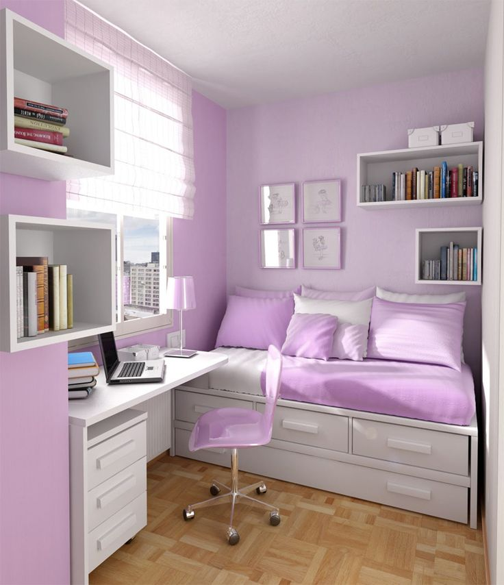 Popular Small Sewing Room Ideas Pinterest | Thoughtful Small Teen Room Decor Ideas small room ideas for teenage girl