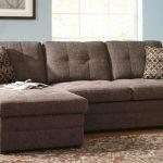 Sectional Sleeper Sofa: Style With Comfort