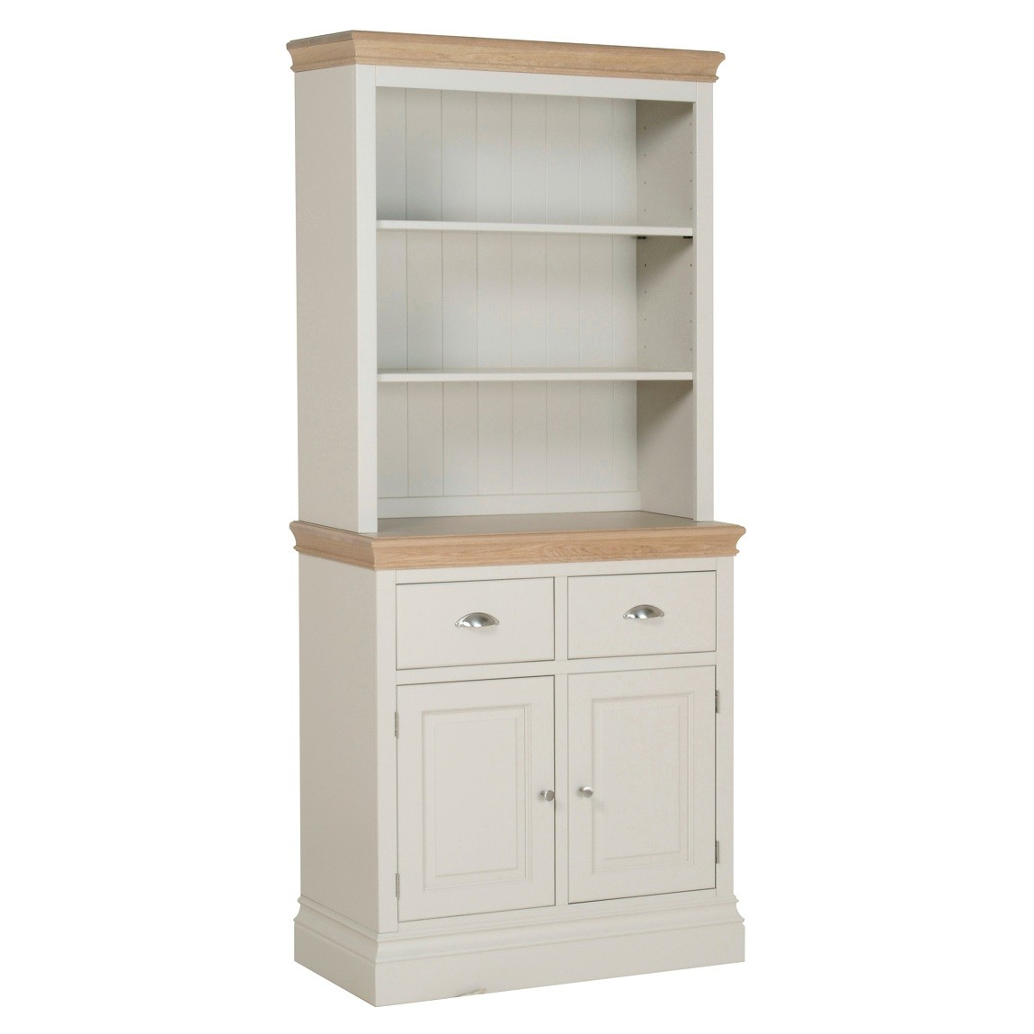 Luxury ... Small Open Top Welsh Dresser. Add to Wishlist small welsh dresser