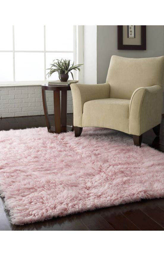 soft area rugs for living room enhance your family space with living room area rugs 24055