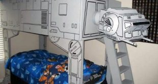 Best Star Wars Toddler Bed Sheets - Cute Toddler Bedding star wars toddler bed