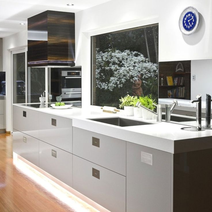 Stunning Kitchen Design For Studio Type studio type kitchen design