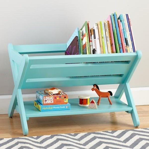 Stunning 101 best images about Ideas for Storing Childrenu0027s Books on Pinterest | book storage ideas for kids room