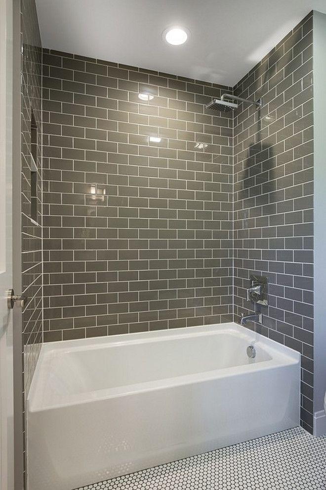 Stunning 25+ best ideas about Bathroom Tile Walls on Pinterest | Bathroom tile wall tiles for bathrooms