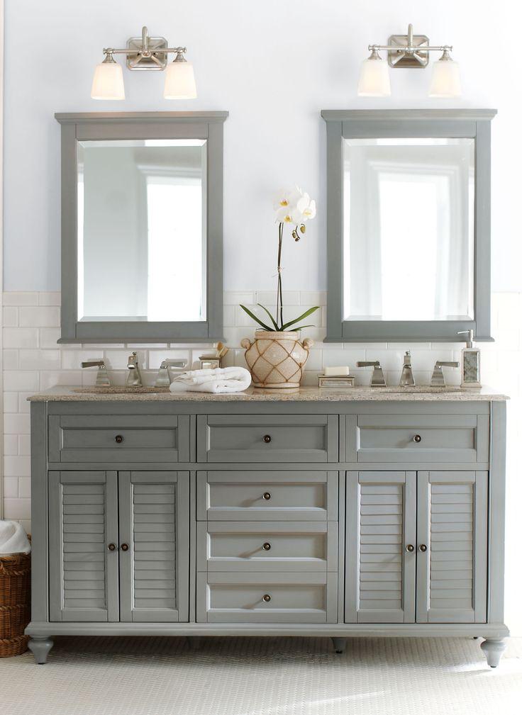 Stunning 25+ best ideas about Bathroom Vanity Mirrors on Pinterest | Bathroom mirror bathroom vanity mirrors