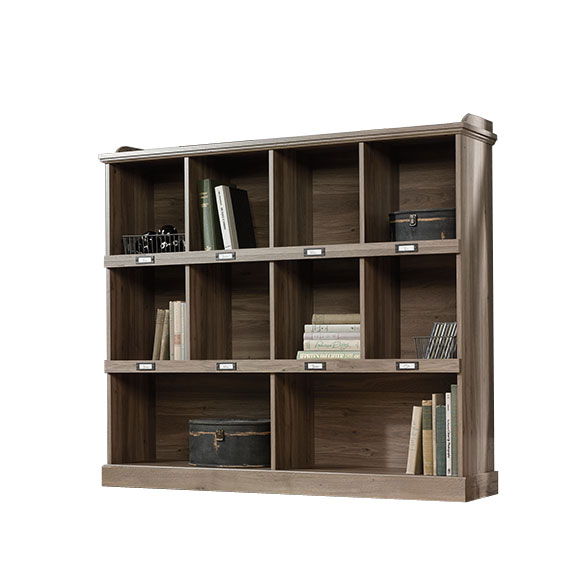 Stunning Barrister Lane Bookcase By Sauder sauder barrister bookcase