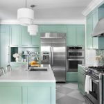 Make your kitchen amazing with fun kitchen paint color ideas