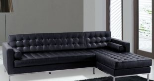 Stunning Contemporary leather sofas for stylish, modern and bright homes contemporary leather sofa