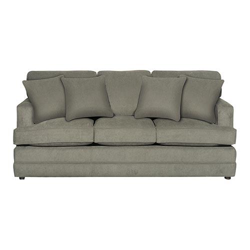 Stunning Dalton Queen Sleeper twin sleeper chair bed