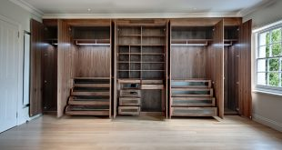 Stunning Fitted Wardrobes Ireland White Fitted Wardrobes On Fitted ... bespoke built in wardrobes