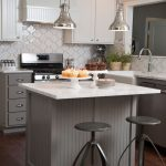 Ideas to create the best Kitchen Island designs