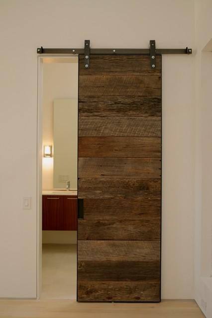 Stunning For Blinds Sliding Gl Doors Amazing Interior Wood