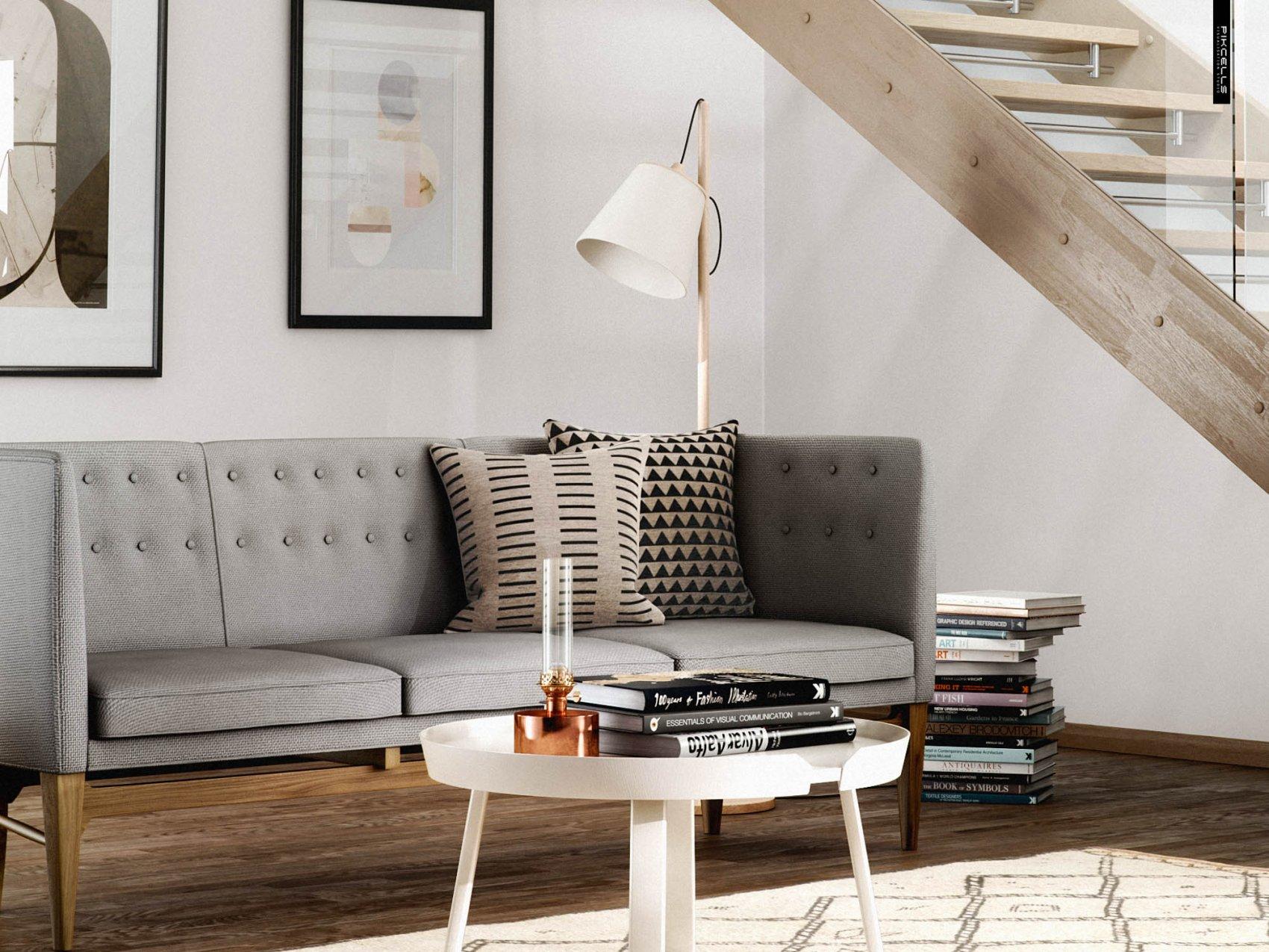 Stunning Full Size of Furniture:modern Furniture Near Me Mid Century Modern Chaise affordable scandinavian furniture