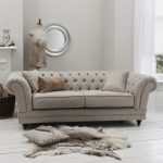Why Will You Have Linen Sofa?