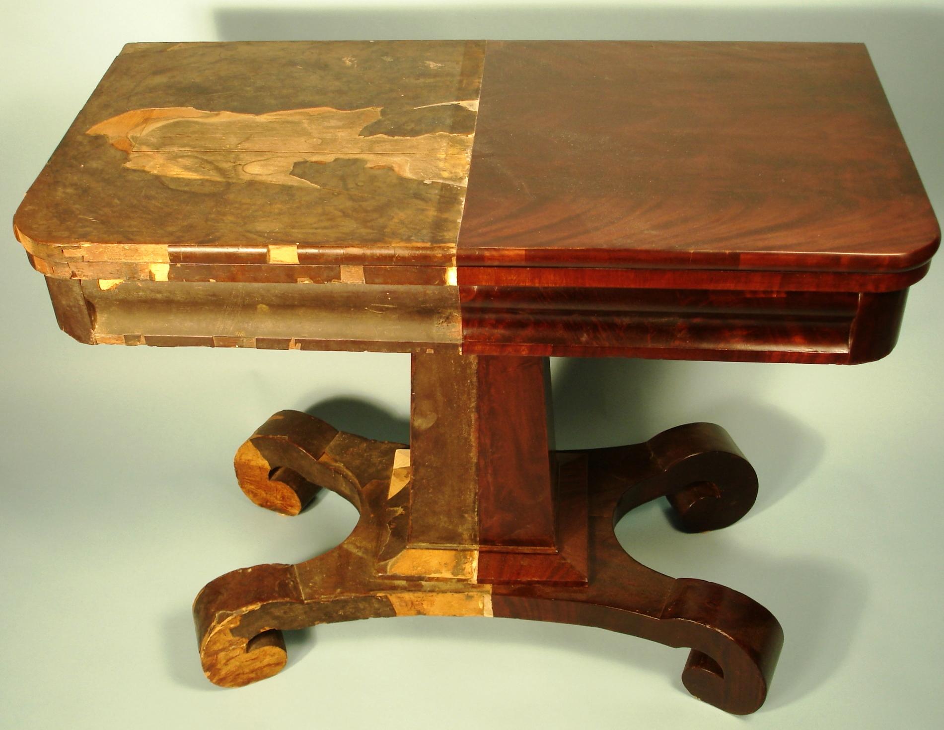 Stunning Gallery of refinishing antique furniture refinishing antique furniture
