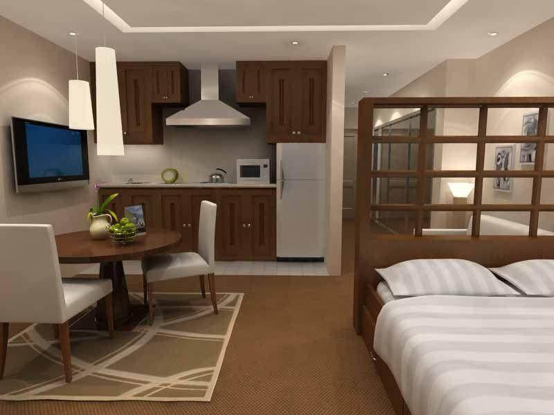 Stunning Great Apartment Interior Design Inspiration: Small Studio Apartment  Interior Design Ideas Inspiration interior design studio apartment