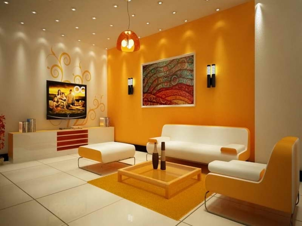 Stunning Home Interior Painting Color Combinations Best Living Room Paint Colors  Combination Of home interior painting ideas combinations